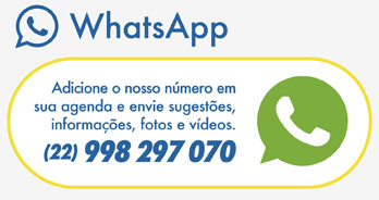 Whatsapp Gabinete Virtual